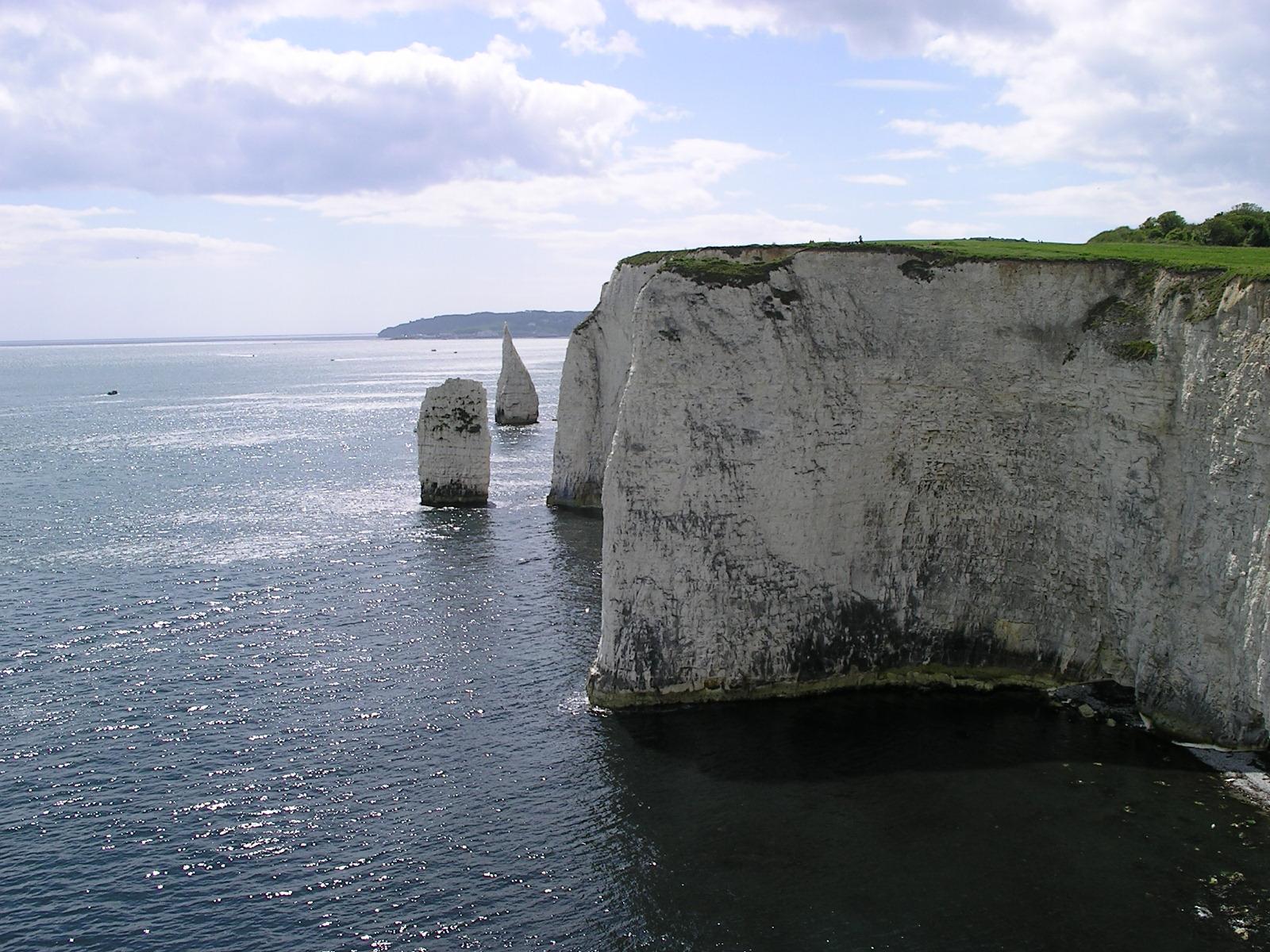The Cliff Creepypasta Wiki Fandom Powered By Wikia