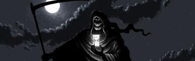 Newsbild-grimnight