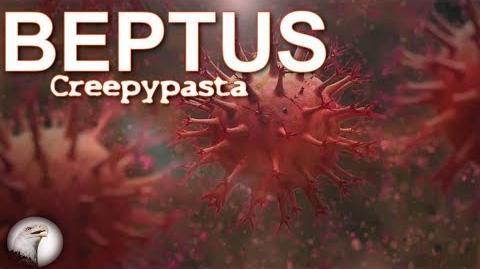 Beptus (Sleepless) - Creepypasta DEUTSCH