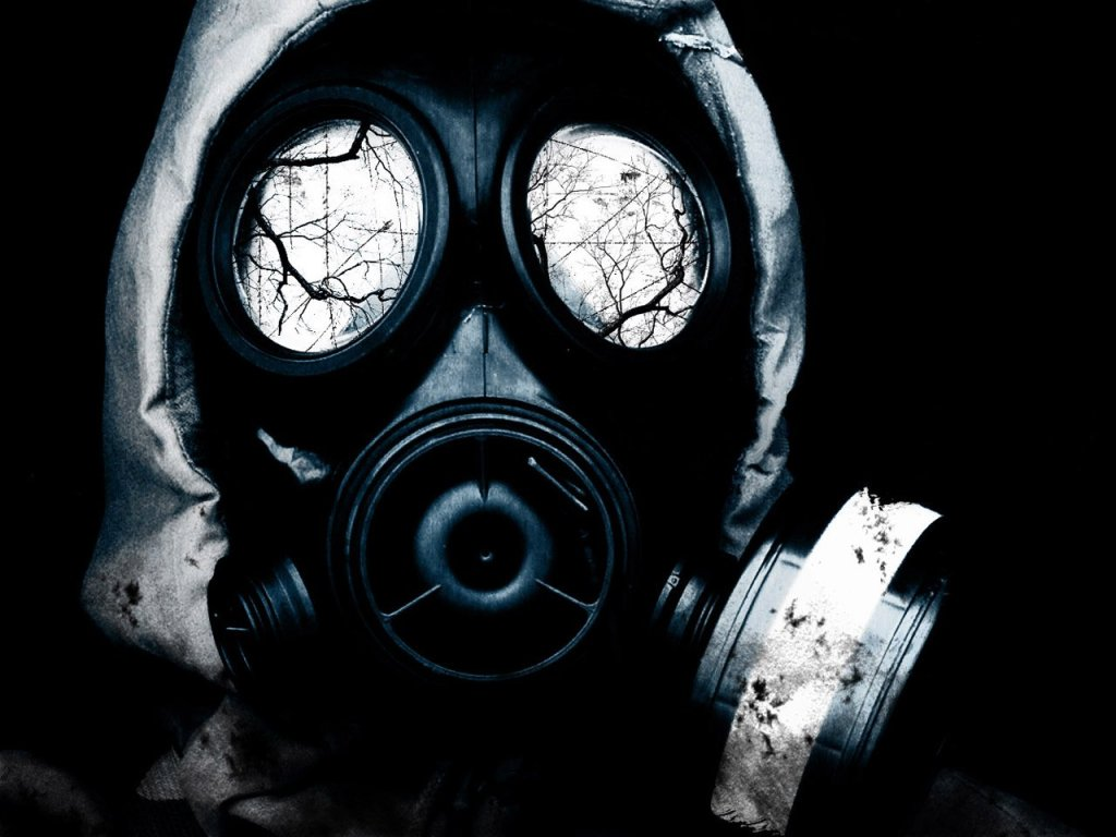 Image gas mask series blackg creepypasta wiki fandom gas mask series blackg voltagebd Images