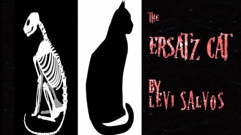 The Ersatz Cat