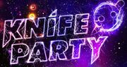 Knife-party17
