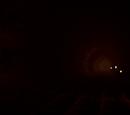 O Fantasma do Túnel/PT
