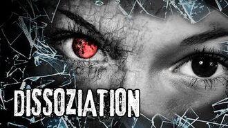 Dissoziation ☠ Creepypasta german deutsch