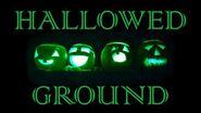 HALLOWED GROUND (Part IV) by The Vesper's Bell Creepypasta