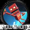 Icon de HeroWithNoHeart29