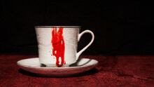 Vaso sangre