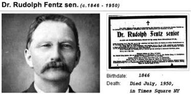 Rudolf Fenz 2