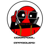 Dorkpool Approves!