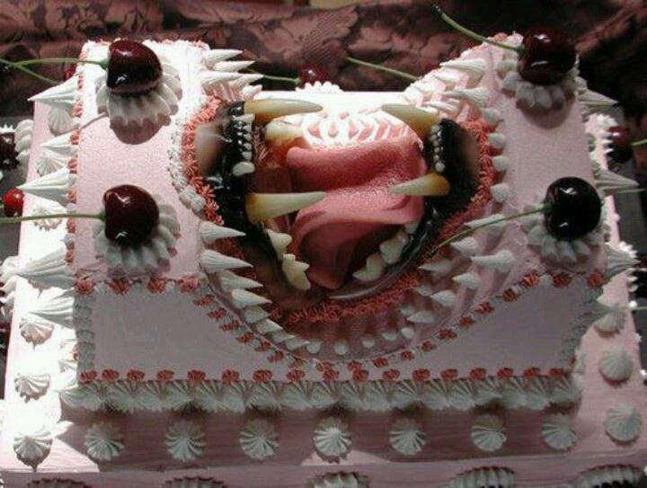 Image C A K Eg Creepypasta Wiki Fandom Powered By Wikia