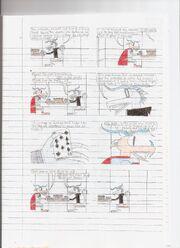HR novel page 15