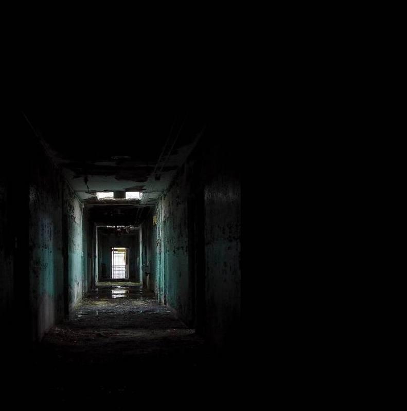 dark basement hd. Dark Basement Hd. Plain Darkplaceblackcorridor31000jpg To Hd N