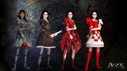 Alice Madness Returns 04