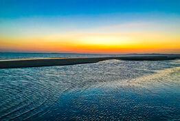 Luxury-beach-hotel