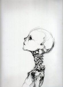 2f8f2e5e19df27f3a396bc05441cdedc--scary-drawings-simple-creepy-drawings