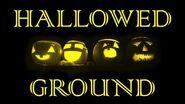 HALLOWED GROUND (Part VI) by The Vesper's Bell Creepypasta-1589597275