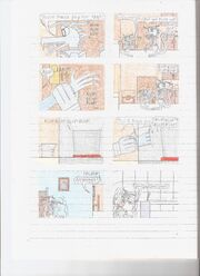 HP novel page 4