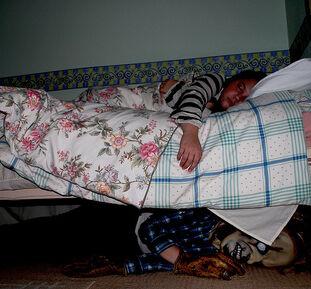 Debajo-de-tu-cama