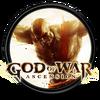 Icon de HeroWithNoHeart3