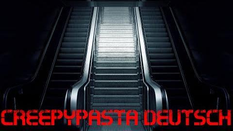 -CREEPYPASTA- Das Kronos-Projekt von Vanum - Horror Hörspiel grusel Hörbuch -Sprecherin Sicanda-
