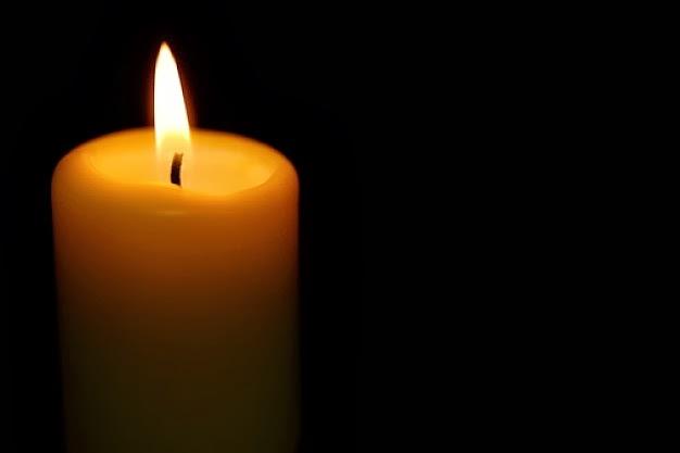 Llama--objetos--vela-encendida--luz-de-las-velas 350471