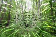 Shpongle Woods by lokispace