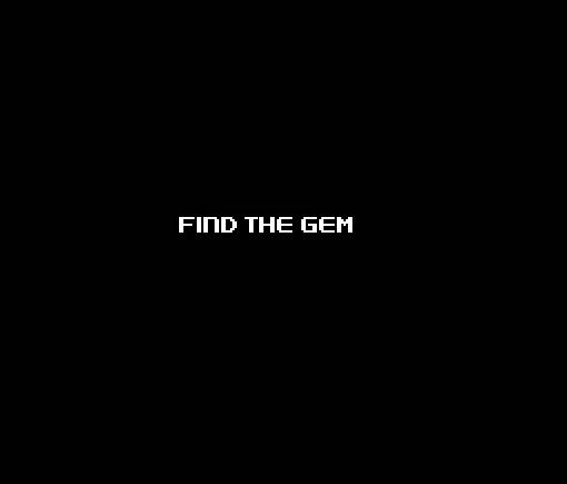Findthegem