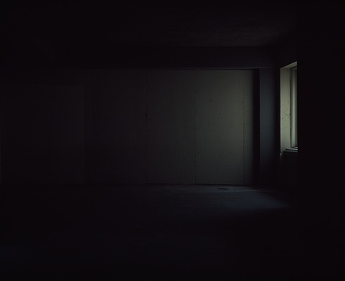 Image - 7 dark-room.jpg | Creepypasta Wiki | FANDOM powered by Wikia