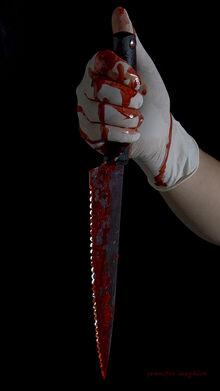 Bloody knife009copy1