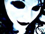 Jane the Killer