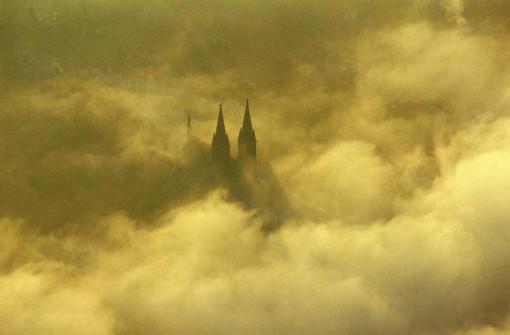 Vysehrad, la colina embrujada de Praga   Wiki Creepypasta   FANDOM ...