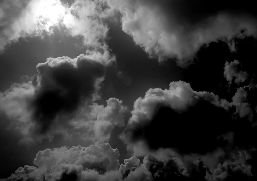 Image result for blackclouds