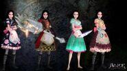 Alice Madness Returns 05
