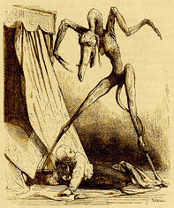 Demonimage