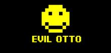 Otto-0