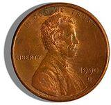 Take a Penny