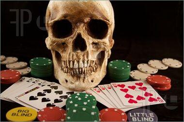 Poker-Skull-1631620