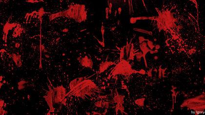 Creativo-fondos-de-pantalla-spots-la-erosi-n-negro-sangre-texturas-fotos-695209