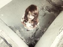 Sally creepypasta by dorotyhinwonderland-d63ji73
