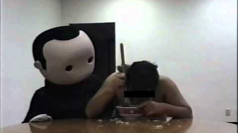 Blank room soup.avi
