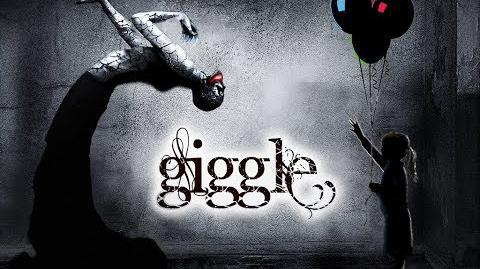 """""""Giggle"""" Creepypasta by Killahawke1-0"""