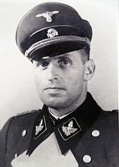 Hans-kammler1