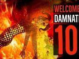 Damnation 101