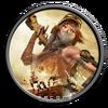 Icon de HeroWithNoHeart38
