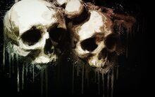 Skulls-2231280 1920