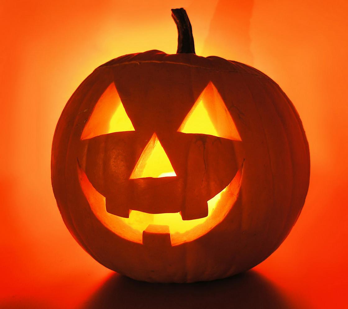 Feliz Halloween | Wiki Creepypasta | FANDOM powered by Wikia