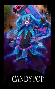 Another creepy pasta card 4th candy pop by gatanii69-d83qx4h