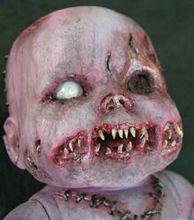 Scary dolls07