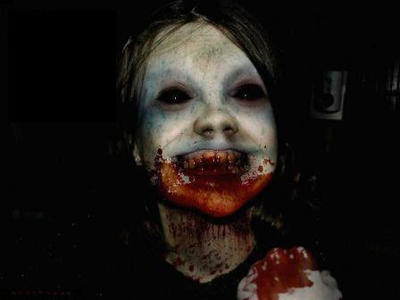 File:Child Vampire.jpg