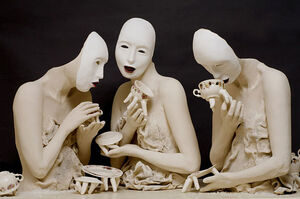 Creepy-tableware-ronit-baranga-9c